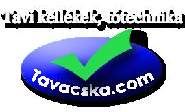 Tavacska.com